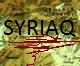 The Syriaq state